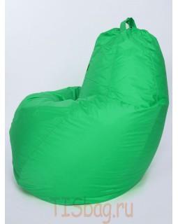Кресло-груша (Взрослый) - Green