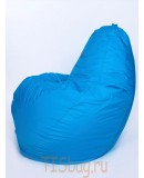Кресло-груша (Детский) - Biruza