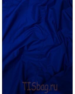 Ткань - Blue
