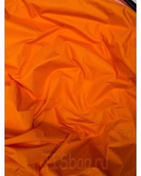 Ткань - Orange