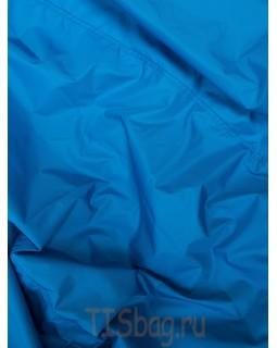 Ткань - Biruza