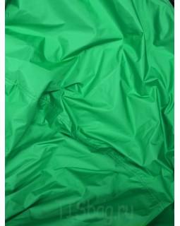 Ткань - Green