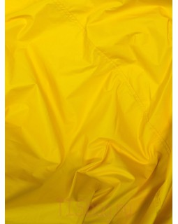 Ткань - Yellow