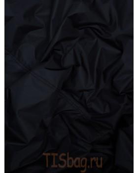 Ткань - Black