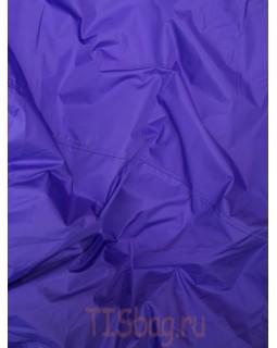 Ткань - Lilac