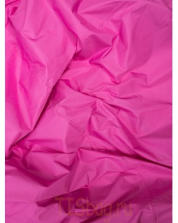 Ткань - Pink