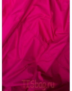 Ткань - Malina