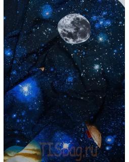 Ткань - Космос