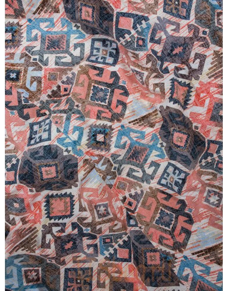 Ткань - Ясмин