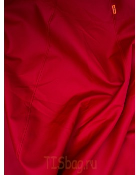 Ткань - Red