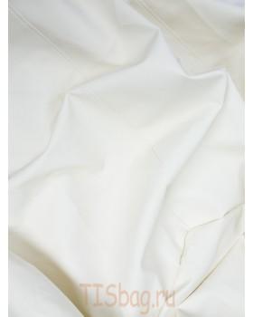 Ткань - White