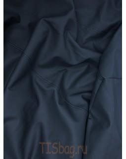 Ткань - Graphite