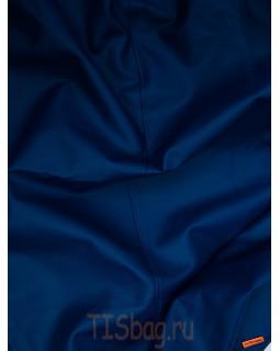 Ткань - Dark Blue