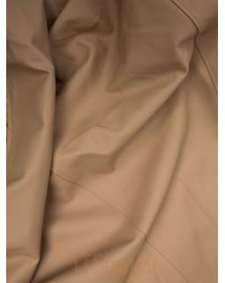 Ткань - Beige