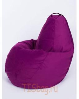 Кресло-груша (Детский) - Violet (As)