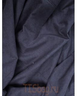 Ткань - Graphit (Ca)