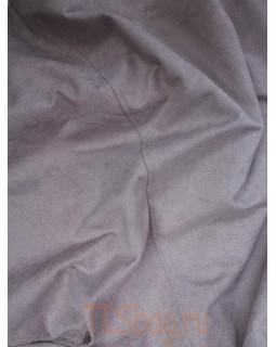 Ткань - Grey (Ca)