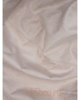 Ткань - Cream (Ca)