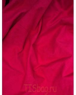 Ткань - Malina (Ca)