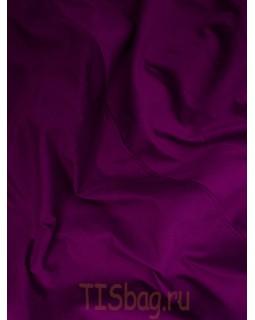 Ткань - Violet (As)
