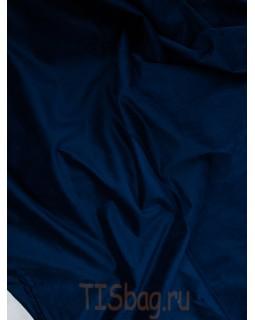 Ткань - Dark Blue (Ko)