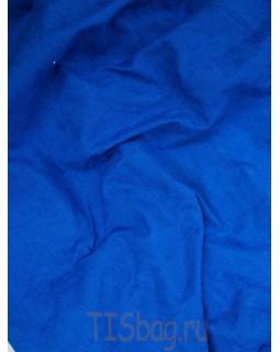 Ткань - Blue (Ca)