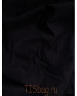 Ткань - Black (As)