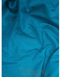 Ткань - Biruza (Ca)