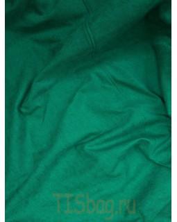 Ткань - Mint (Ca)