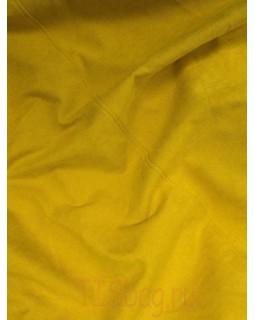 Ткань - Sunny (Ca)