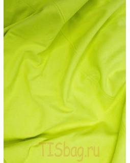 Ткань - Lime (Ca)