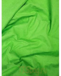 Ткань - Green (Ca)