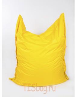 Кресло-мат - Yellow