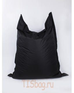 Кресло-мат - Black