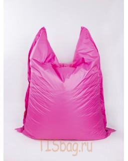 Кресло-мат - Pink