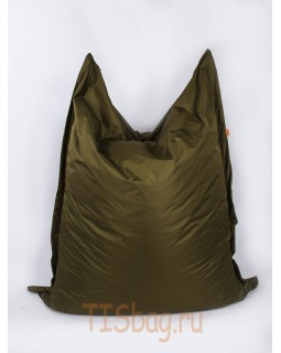 Кресло-мат - Khaki