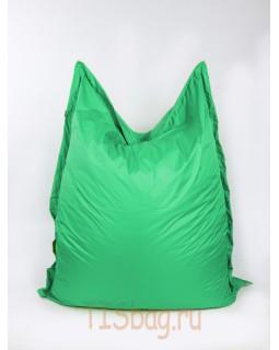 Кресло-мат - Green