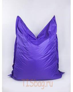Кресло-мат - Lilac
