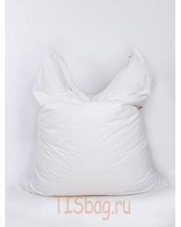 Кресло-мат - White