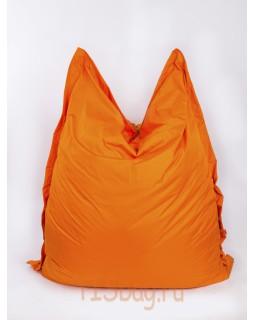 Кресло-мат - Orange