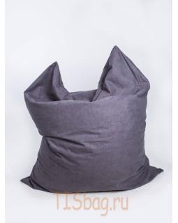 Кресло-мат - Graphit  (Ca)