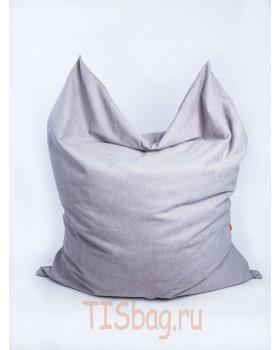 Кресло-мат - Grey (Ca)