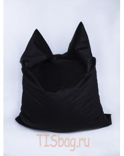Кресло-мат - Black (As)