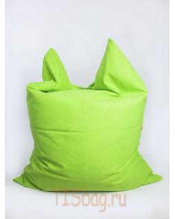 Кресло-мат - Green (Ca)