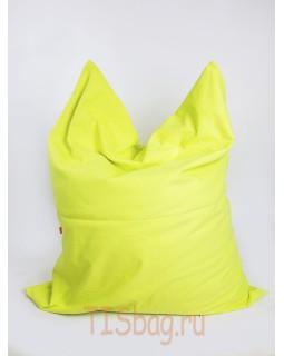 Кресло-мат - Lime (Ca)