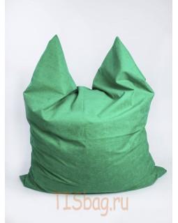 Кресло-мат - Mint (Ca)