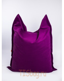 Кресло-мат - Violet (As)
