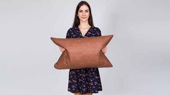 Наполнитель для кресла мешка и бескаркасной мебели