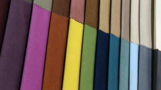 Как выбрать ткань для мягкого кресла мешка