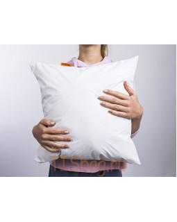 Подушка - White